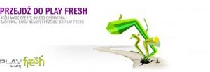 Przejdź do Fresh
