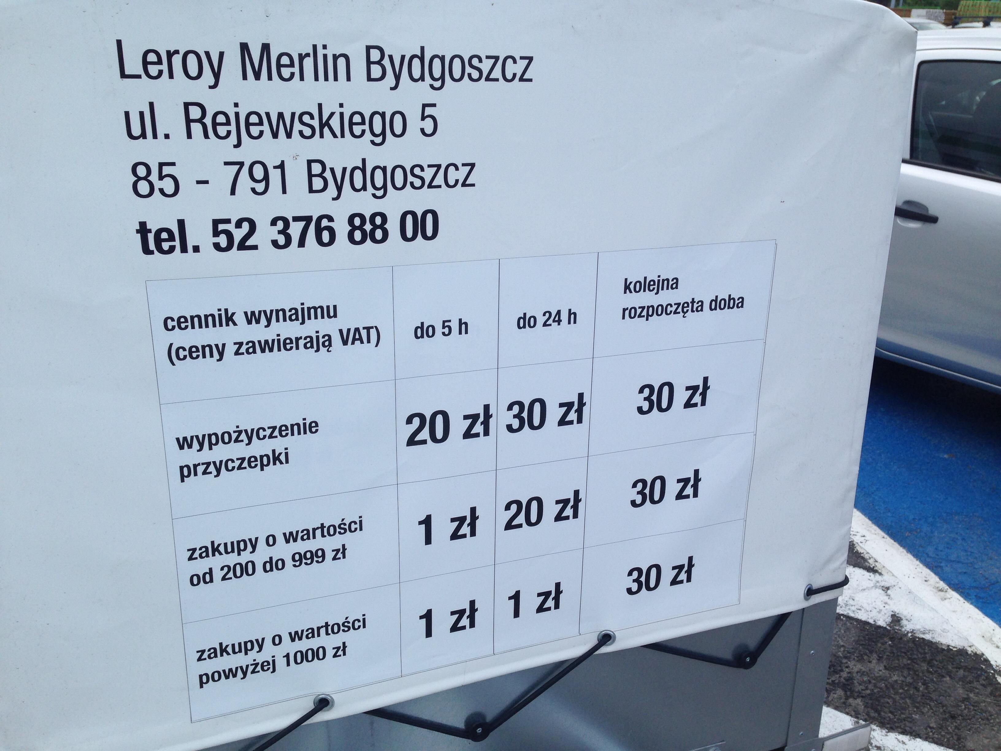 Tel leroy merlin. finest tel leroy merlin with tel leroy merlin
